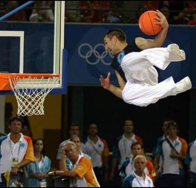 fotos deportes graciosas y divertidas