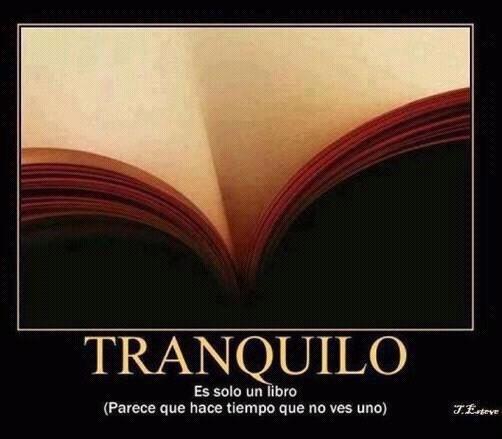 tetas_libro.jpg